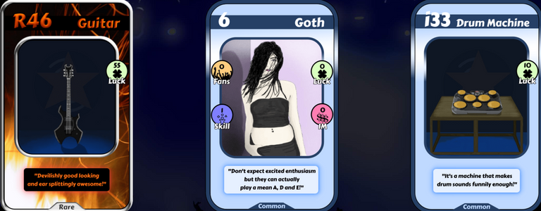 card322.png