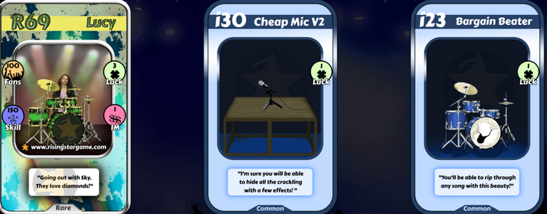 card553.png