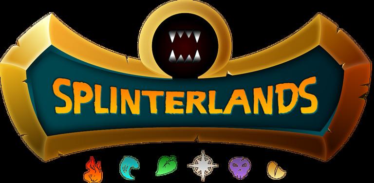 splinterlands .png