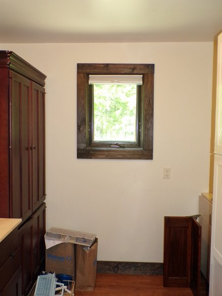Construction - pantry window trim crop June 2021.jpg