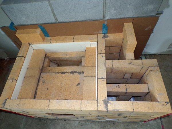 Construction  masonry heater progress crop June 2020.jpg