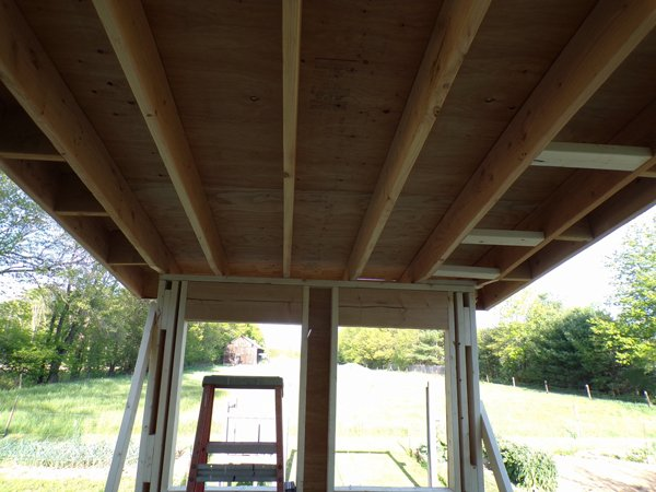 Construction  back porch roof rafters crop May 2020.jpg