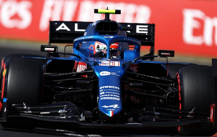 158.-Formula1-GP-Hungria-Alonso-Alphine.png