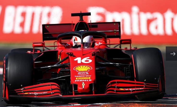 158.-Formula1-GP-Hungria-Leclerc-Ferrari.png