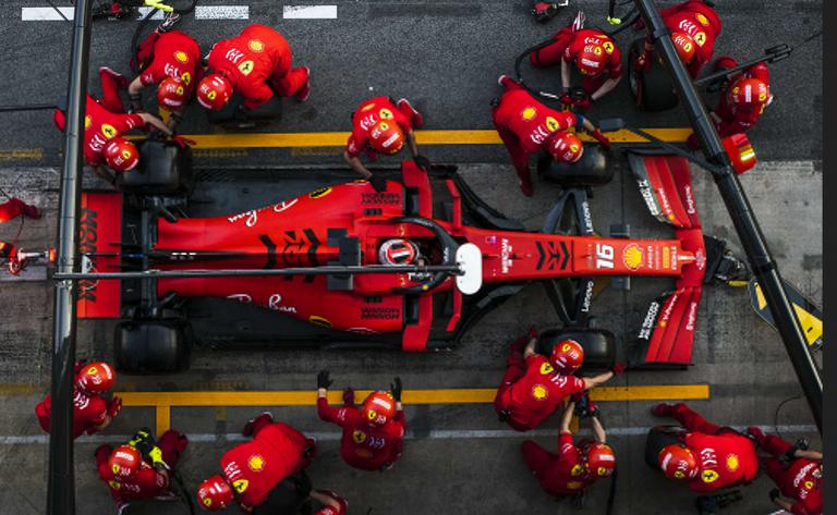 138.-Formula1-stop-Ferrari.png