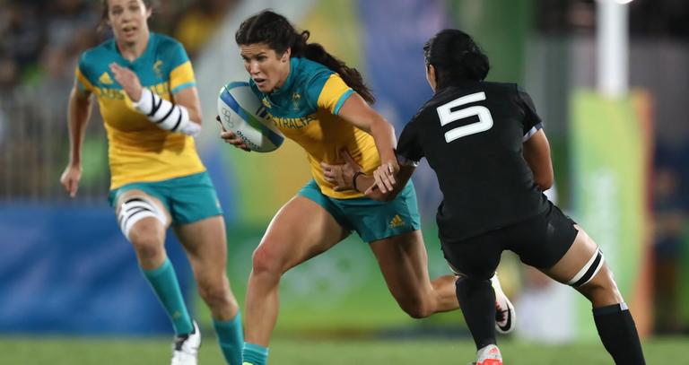 155.-Curiosidades-olimpicas-Rugby7-australia-nueva-zelandia.png
