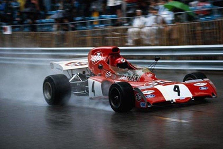 138.-Formula1-Niki-Lauda.jpg