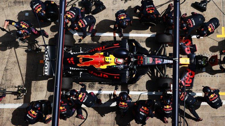 122.-Formula 1 en Estiria gana de nuevo Verstappen-3.jpg