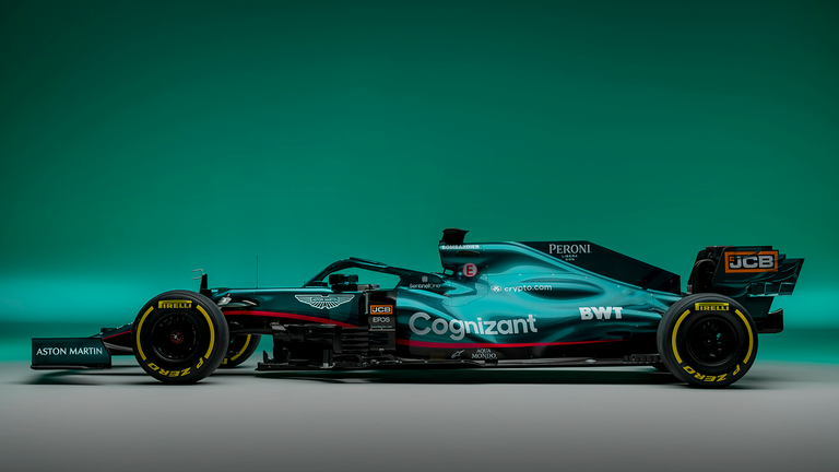 188.-Formula1-el-premio-por-adelantar-cripto.com-aston-martin.png