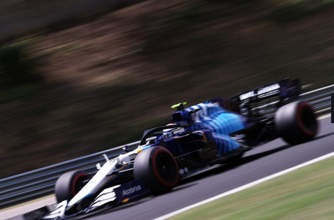 158.-Formula1-GP-Hungria-Latifi-Williams.png
