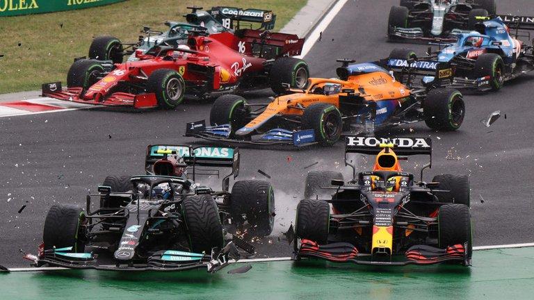 158.-Formula1-GP-Hungria-accidente.jpg