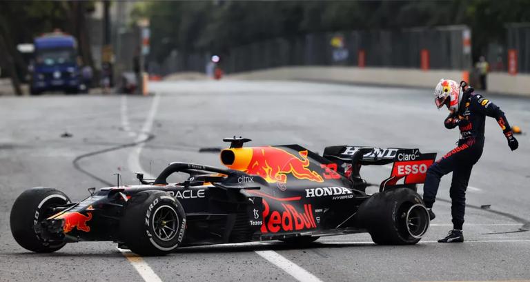 101.-Formula1-GPAzerbaiyan-Verstappen.png