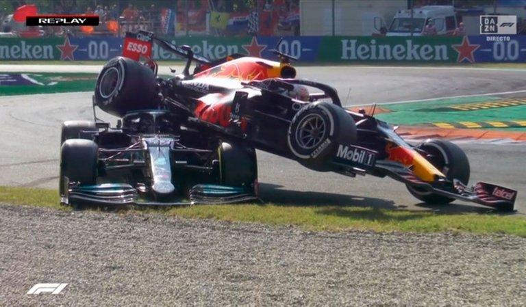 199.-Formula1-GP-Monza.-accidente-Verstappen-Hamilton.jpg