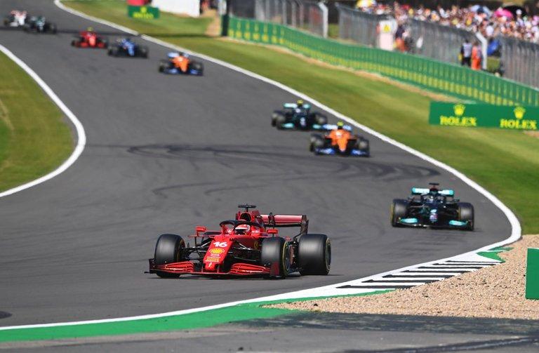 143.-Formula1-Silverstone-Leclerc.jpg