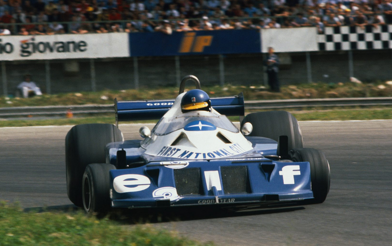 169.-Formula1-Ronnie-Peterson-2.png