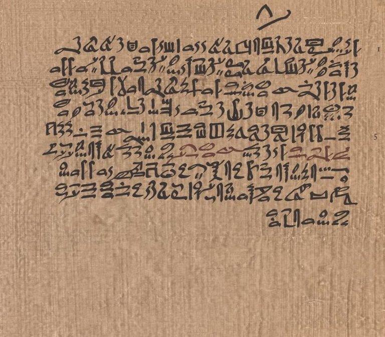 105.-Papiro-Ebers-3.jpg