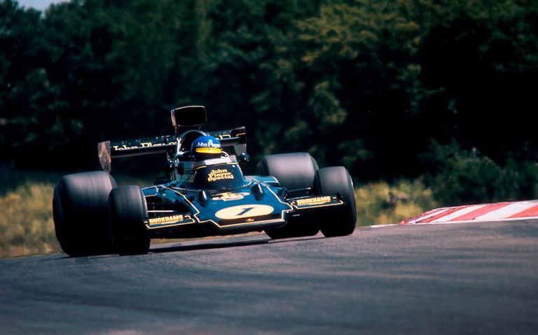 169.-Formula1-Ronnie-Peterson.png