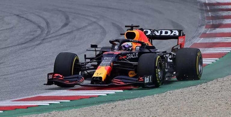 129.-Formula1-GPAustria-Verstappen-demoledor.png