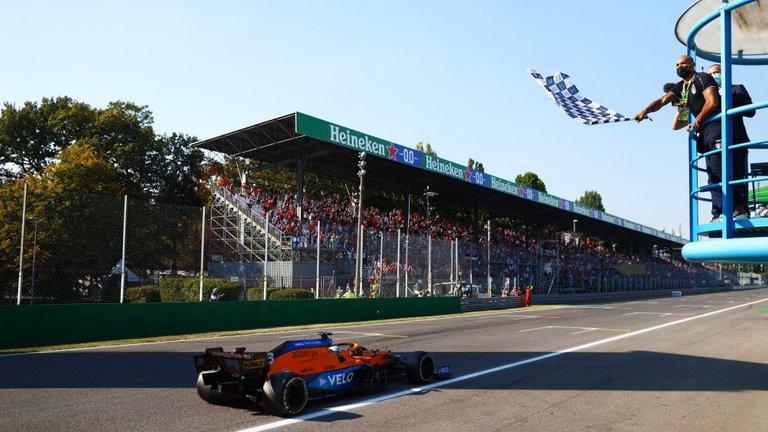 199.-Formula1-GP-Monza.-Ricciardo.jpg