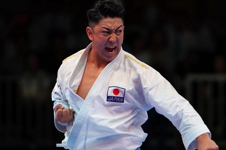 140.-Juegos-Olimpicos-Tokyo-2020-karate.png