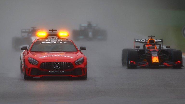 186.-Formula1-Spa-Belgica-Verstappen.jpg