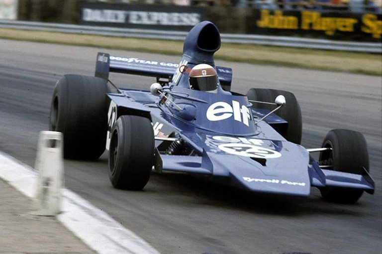 182.-Equipos-de-la-F1-desaparecidos-Tyrrell-1.jpg