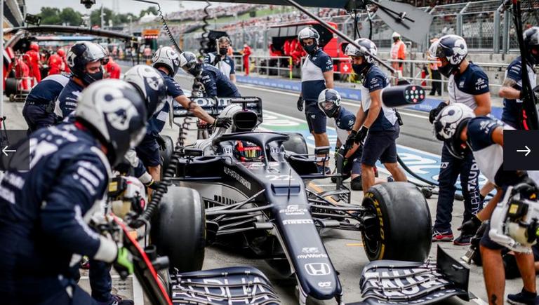 158.-Formula1-GP-Hungria-Gasly-Alpha-Tauri.png