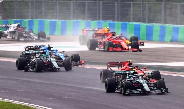 188.-Formula1-el-premio-por-adelantar-Hungria.png