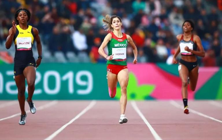 145.-Esperanzas-olimpicas-Paola-Moran.png