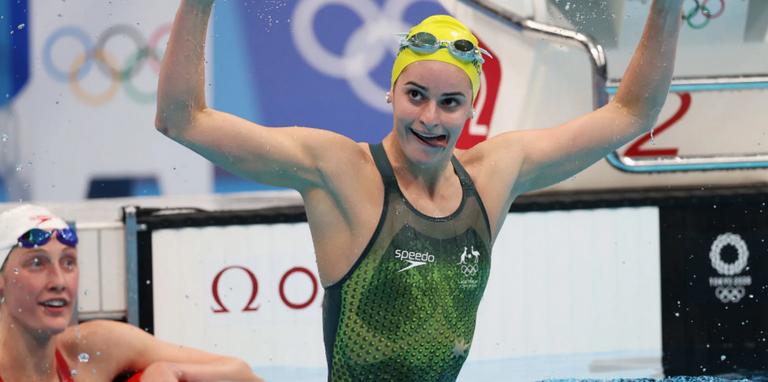 163.-Australia-natacion-Olimpiadas-Kyle-McKeown.png