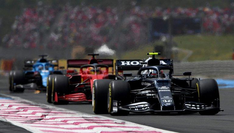 115.-Verstappen gana en Paul Ricard-4.jpg