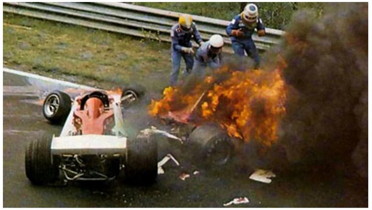 138.-Formula1-Lauda accidente.png