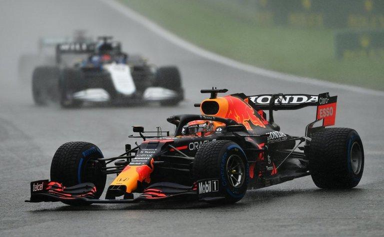 186.-Formula1-Spa-Belgica.jpg