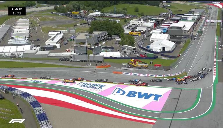 122.-Formula 1 en Estiria gana de nuevo Verstappen-4.png