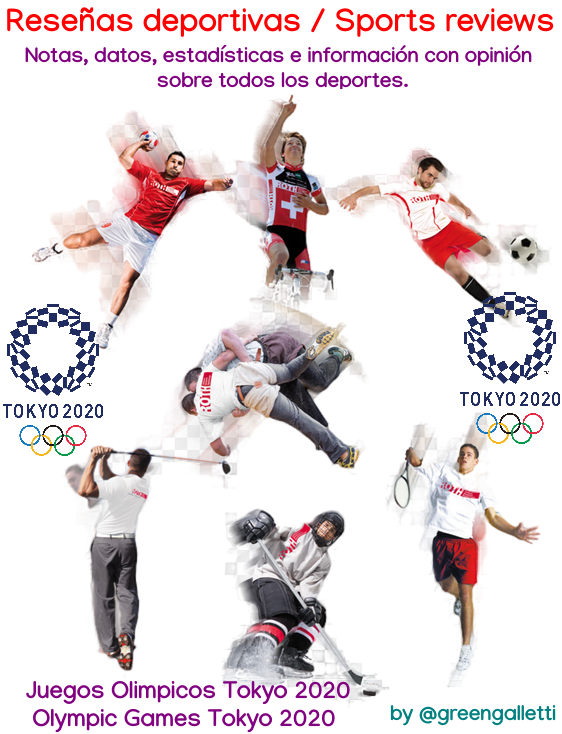 banner-sports-olympic-games.png