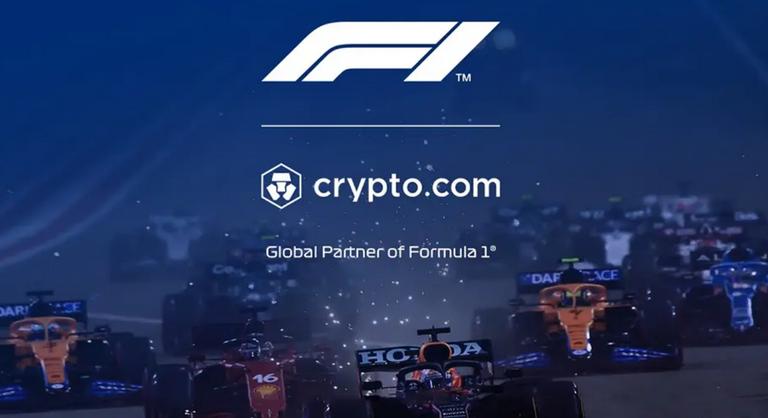 188.-Formula1-el-premio-por-adelantar-cripto.com.png