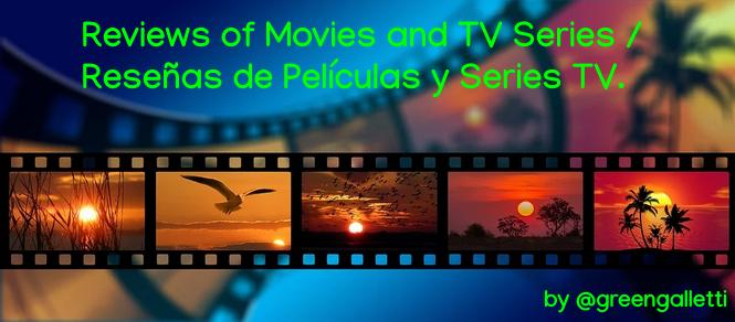 banner-film-firma-english-spanish.1668918_960_720.png