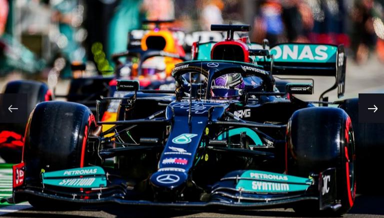 158.-Formula1-GPHungria-Hamilton-1.png