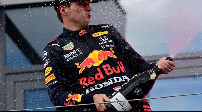 122.-Formula 1 en Estiria gana de nuevo Verstappen-1.png