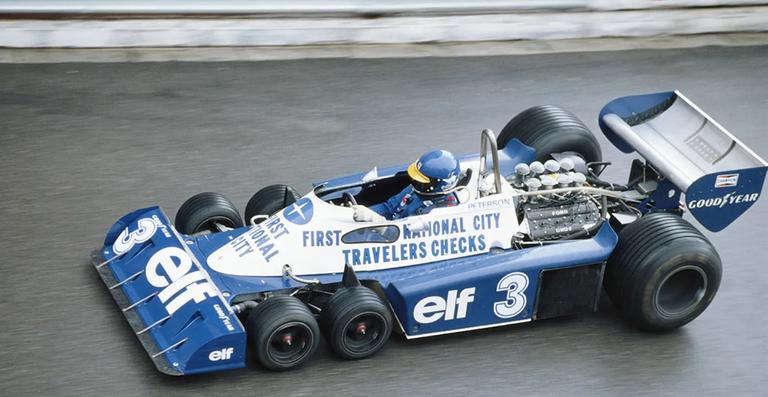 182.-Equipos-de-la-F1-desaparecidos-Tyrrell-6-ruedas.png