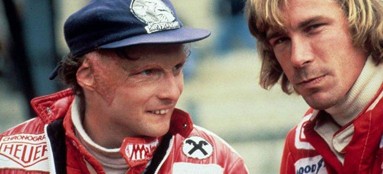 138.-Formula1-Ferrari-Lauda-y-Hunt.jpg