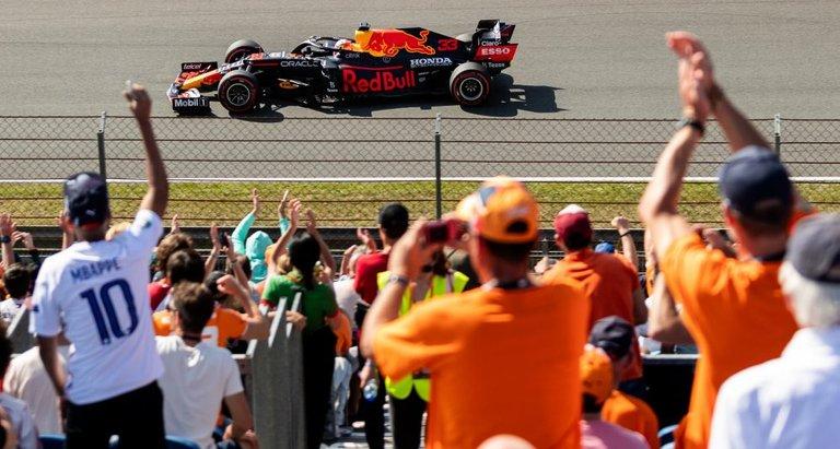 192.-Fórmula1-en-en-GP-de-Paises-Bajos-rumbo-a-Italia.jpg