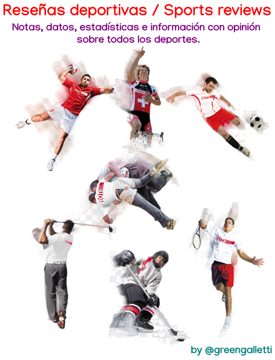 banner-sports-1.png