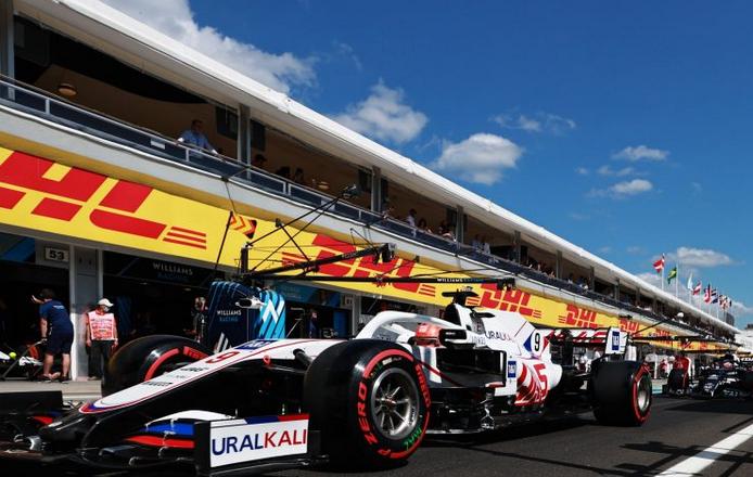 158.-Formula1-GP-Hungria-Mazepin-Haas.png