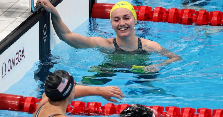 163.-Australia-natacion-Titmus.png