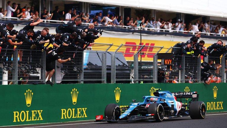 158.-Formula1-GP-Hungria-Ocon-triunfo.jpg