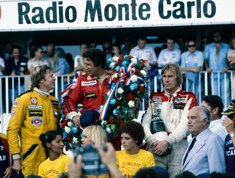 169.-Formula1-Ronnie-Peterson-4.png