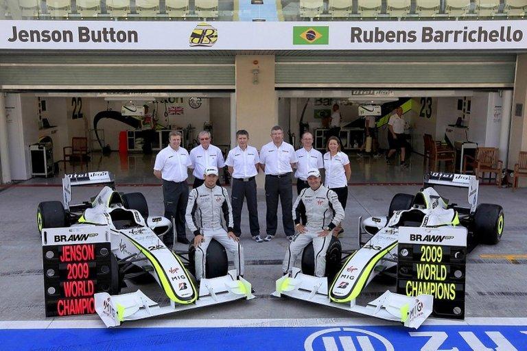 50.-Historias de la F1 Brawn-equipo.jpg