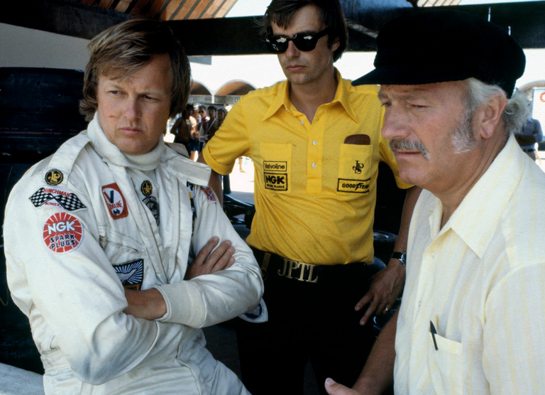 169.-Formula1-Ronnie-Peterson-3.png