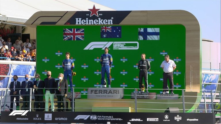 199.-Formula1-GP-Monza.-podio.jpg